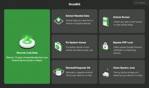 DroidKit.cover1  300x179 - دانلود DroidKit 1.0.0.20210528 - بازیابی دادهها و رفع ایرادات گوشی های اندروید