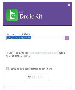 DroidKit.cover2  250x300 - دانلود DroidKit 1.0.0.20210528 - بازیابی دادهها و رفع ایرادات گوشی های اندروید