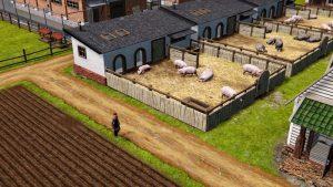 Farm Manager 2021 2 300x169 - دانلود بازی Farm Manager 2021 برای PC