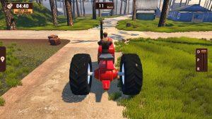 Farming Tractor Simulator 2021 Farmer Life 1 300x169 - دانلود بازی Farming Tractor Simulator 2021 Farmer Life برای PC