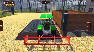 Farming Tractor Simulator 2021 Farmer Life 2 300x169 - دانلود بازی Farming Tractor Simulator 2021 Farmer Life برای PC