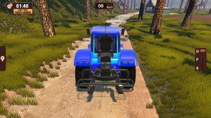 Farming Tractor Simulator 2021 Farmer Life 3 300x169 - دانلود بازی Farming Tractor Simulator 2021 Farmer Life برای PC