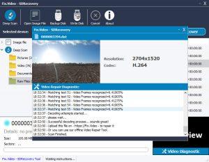 Fix.Video SDRecovery.cover2  300x233 - دانلود Fix.Video SDRecovery 2.0 - نرم افزار بازیابی اطلاعات حذف شده از مموری کارت