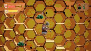 Floogen 1 300x168 - دانلود بازی Floogen برای PC