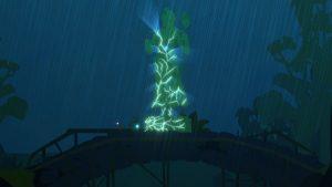 Forgotten Spirits 4 300x169 - دانلود بازی Forgotten Spirits برای PC