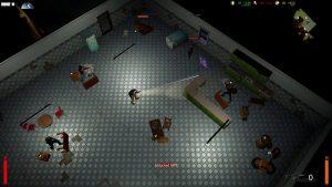 Happy Z Day1 300x169 - دانلود بازی Happy Z-Day برای PC