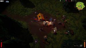 Happy Z Day2 300x169 - دانلود بازی Happy Z-Day برای PC