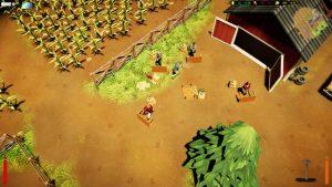 Happy Z Day3 300x169 - دانلود بازی Happy Z-Day برای PC