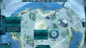 Imagine Earth 1 300x169 - دانلود بازی Imagine Earth برای PC