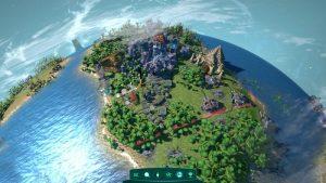 Imagine Earth 2 300x169 - دانلود بازی Imagine Earth برای PC