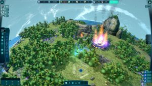 Imagine Earth 3 300x169 - دانلود بازی Imagine Earth برای PC