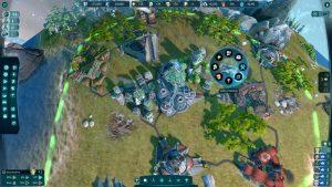 Imagine Earth 4 300x169 - دانلود بازی Imagine Earth برای PC
