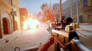 Insurgency Sandstorm 3 300x169 - دانلود بازی Insurgency Sandstorm برای PC