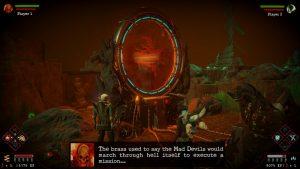 Mad Devils 2 300x169 - دانلود بازی Mad Devils برای PC
