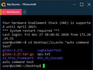 PRemoteM.cover2  300x228 - دانلود PRemoteM 0.5.10.2 - مدیریت و برقراری ارتباط چندگانه ریموت