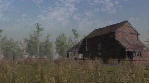Pro Deer Hunting 2 3 300x169 - دانلود بازی Pro Deer Hunting 2 برای PC