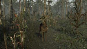 Pro Deer Hunting 2 4 300x169 - دانلود بازی Pro Deer Hunting 2 برای PC