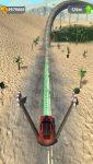 Slingshot Stunt Driver 1 85x150 - دانلود بازی Slingshot Stunt Driver 1.9.7 - راننده تیر و کمانی برای اندروید + نسخه بی نهایت