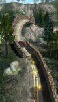 Slingshot Stunt Driver 4 85x150 - دانلود بازی Slingshot Stunt Driver 1.9.7 - راننده تیر و کمانی برای اندروید + نسخه بی نهایت