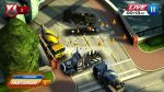 Smash Cops Heat1 150x84 - دانلود بازی Smash Cops Heat 1.12.01 - تعقیب و گریز پلیسی برای اندروید + دیتا + نسخه بی نهایت