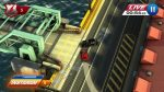 Smash Cops Heat4 150x84 - دانلود بازی Smash Cops Heat 1.12.01 - تعقیب و گریز پلیسی برای اندروید + دیتا + نسخه بی نهایت