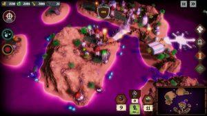 Sorcs Siege Chronicles 2 300x169 - دانلود بازی Sorcs Siege Chronicles برای PC