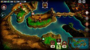Sorcs Siege Chronicles 4 300x169 - دانلود بازی Sorcs Siege Chronicles برای PC