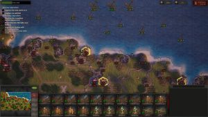 Strategic Mind Fight for Freedom 2 300x169 - دانلود بازی Strategic Mind: Fight for Freedom v1.06 برای PC