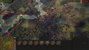 Strategic Mind Fight for Freedom 3 300x169 - دانلود بازی Strategic Mind: Fight for Freedom v1.06 برای PC