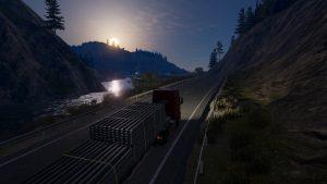 Truck Driver 1 300x169 - دانلود بازی Truck Driver برای PC