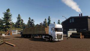Truck Driver 2 300x169 - دانلود بازی Truck Driver برای PC