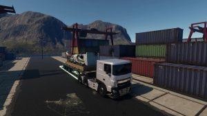 Truck Driver 4 300x169 - دانلود بازی Truck Driver برای PC