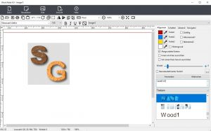 Word Artist.cover1  300x187 - دانلود Word Artist 4.0 + Portable - نرم افزار طراحی گرافیکی متن