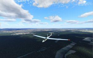 World of Aircraft Glider Simulator 2 300x187 - دانلود بازی World of Aircraft Glider Simulator برای PC
