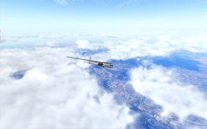 World of Aircraft Glider Simulator 4 300x188 - دانلود بازی World of Aircraft Glider Simulator برای PC