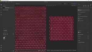 Adobe Substance 3D Sampler.cover1  300x169 - دانلود Adobe Substance 3D Sampler 3.0.0 x64 - نرم افزار ادوبی ساب استنس تریدی سمپلر