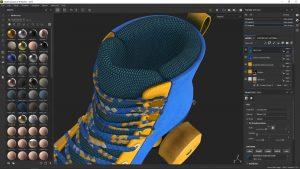 Adobe Substance 3D Sampler.cover2  300x169 - دانلود Adobe Substance 3D Sampler 3.0.0 x64 - نرم افزار ادوبی ساب استنس تریدی سمپلر