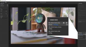Adobe Substance 3D Stager.cover2  300x164 - دانلود Adobe Substance 3D Stager 1.0.0 x64 - نرم افزار حرفهای استیج و صحنهسازی