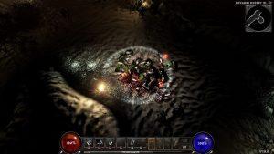 Anima The Reign of Darkness 4 300x169 - دانلود بازی Anima The Reign of Darkness برای PC