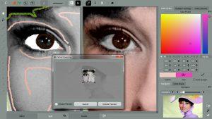 CODIJY Colorizer.cover1  300x169 - دانلود CODIJY Colorizer Pro 4.0.0 - نرم افزار رنگآمیزی تصاویر قدیمی
