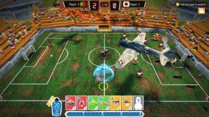 Crazy Soccer Football Star 1 300x169 - دانلود بازی Crazy Soccer Football Star برای PC