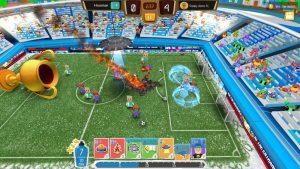 Crazy Soccer Football Star 4 300x169 - دانلود بازی Crazy Soccer Football Star برای PC