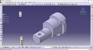 DS CATIA.cover1  300x161 - دانلود DS CATIA P3 V5-6R2018 SP6 x64 - نرم افزار کتیا؛ طراحی صنعتی