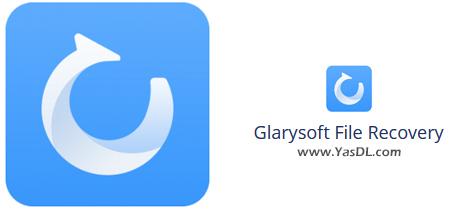 دانلود Glarysoft File Recovery Pro 1.0.0.1 - نرم افزار بازیابی اطلاعات حذف شده