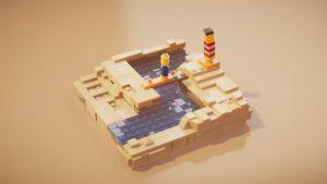 LEGO Builders Journey2 300x169 - دانلود بازی LEGO Builders Journey برای PC