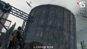 Land of War The Beginning 2 300x169 - دانلود بازی Land of War The Beginning برای PC