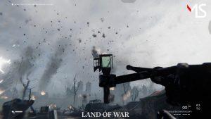 Land of War The Beginning 3 300x169 - دانلود بازی Land of War The Beginning برای PC