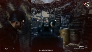 Land of War The Beginning 4 300x169 - دانلود بازی Land of War The Beginning برای PC