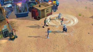 Last Kids on Earth and the Staff of Doom 4 300x169 - دانلود بازی Last Kids on Earth and the Staff of Doom برای PC