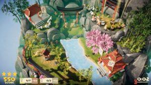 Lumberhill 2 300x169 - دانلود بازی Lumberhill برای PC